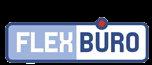 FlexBüro flexible Komplettsoftware für KMU